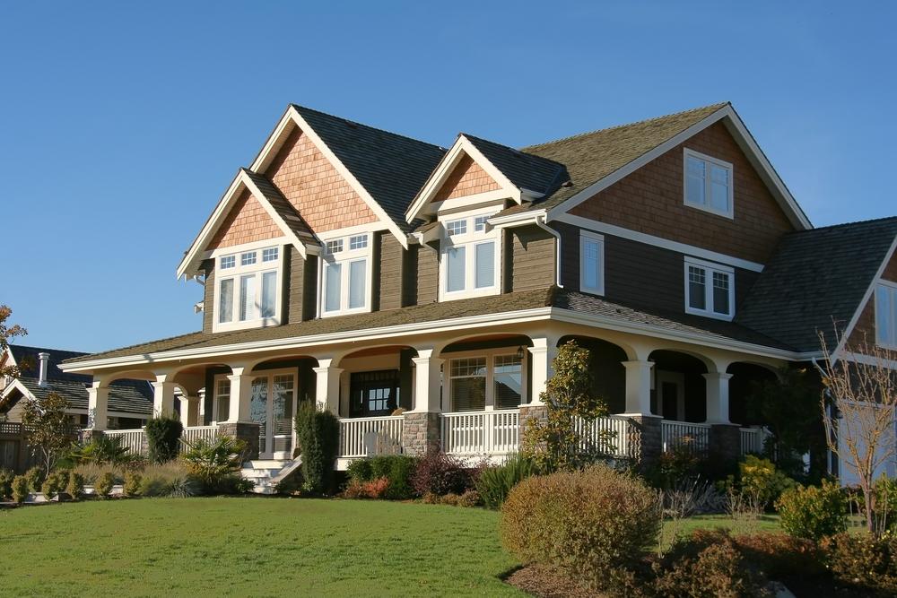 10 states with the biggest houses boulder denver real estate market update. Black Bedroom Furniture Sets. Home Design Ideas